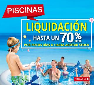 m-piscinas-320x290-x