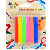 Plasticina-GRAFFITTI-6-colores
