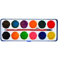 Acuarelas-GRAFFITTI-16-colores-con-pincel