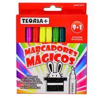 Marcadores-magicos-TEORIA--10-un.