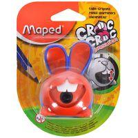 Sacapuntas-MAPED-Croc-Croc-Innovation