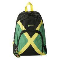 Mochila-escolar-ZENIT-Jamaica