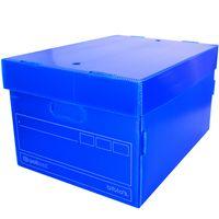 Caja-multiuso-BIBLO-S-azul
