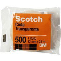 Cinta-SCOTCH-12mm-X-33mts