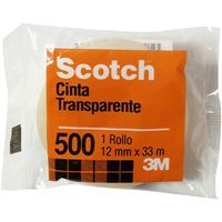 Cinta-SCOTCH-12mm-X-33mts
