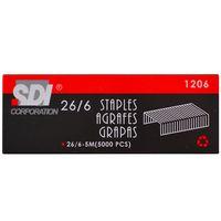 Broche-SDI-26-6-x-5000