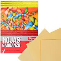 Hojas-de-garbanzo-PAPIROS-amarilla-25-un
