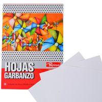 Hojas-de-garbanzo-PAPIROS-blanca-25-un