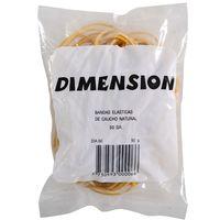 Bandas-elasticas-DIMENSION-50-g