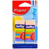 Goma-MAPED-Softy-2-un.