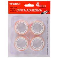 Cinta-adhesiva-TEORIA--12-mm-x-9-m-x-4