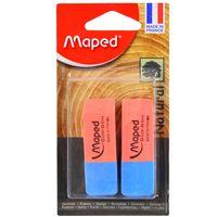 Goma-MAPED-duo-2-un.