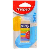 Goma-MAPED-Softy-plastica-1-un.