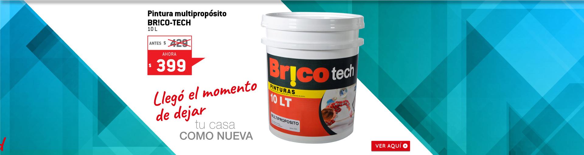 h-06-690447-pintura-bricotech