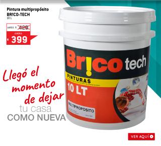 m-06-690447-pintura-bricotech