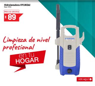 m-10-605683-hidrolavadora-hyundai