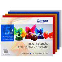 Block-papel-celofan-CAMPUS-10-hojas-5-colores