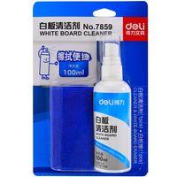 Set-borrador-limpiador-para-pizarra-blanca-DELI-100-ml
