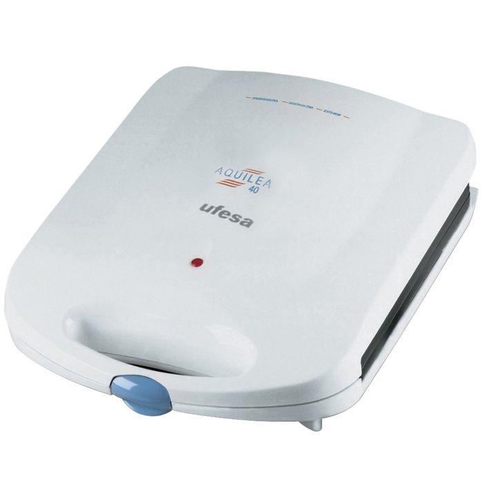 Sandwichera-UFESA-SW7391-4P1280W-.-Garantia-2-años.-
