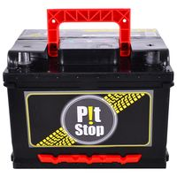 Bateria-PIT-STOP-Derecha-90-Ah