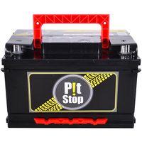 Bateria-PIT-STOP-Derecha-115-Amp-