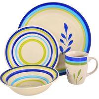 Juego-vajilla-16-piezas-multicolor-azul--