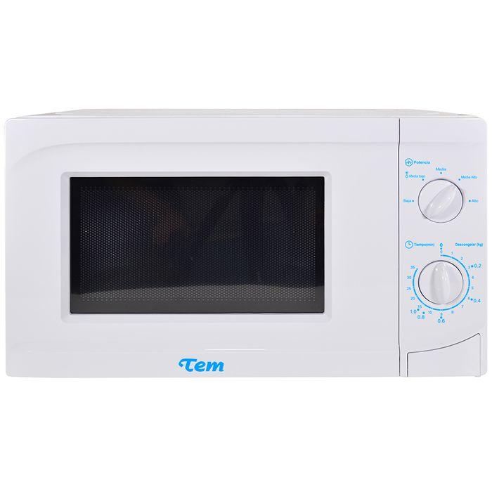 Microondas-TEM-20-L-Mod.-TC20MWM-