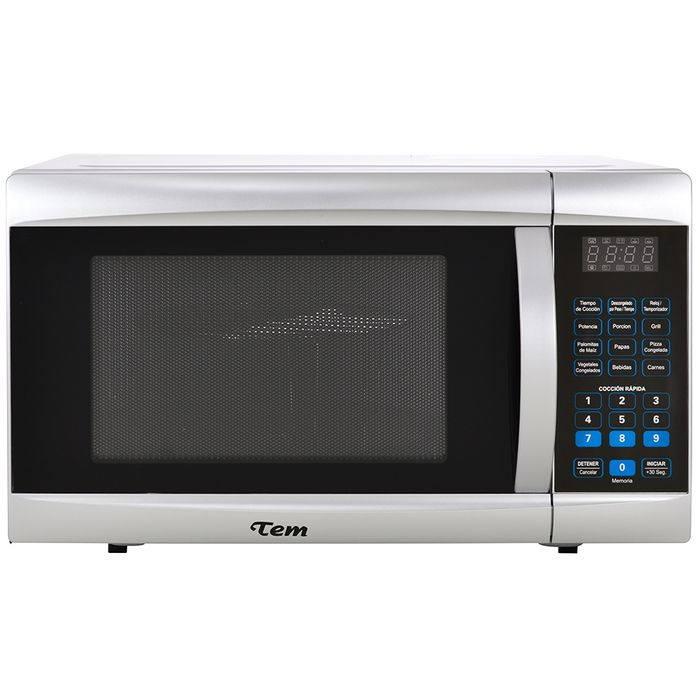 Microondas-TEM-25-L-Mod.-TC25DGW-