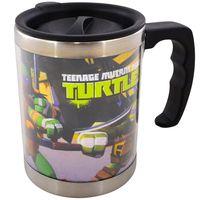 Bazar-termico-Jarro-metal-Tortugas-Ninja-