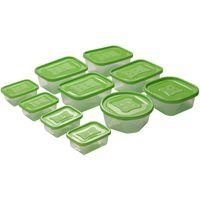 Set-de-10-contenedores-plasticos-JAGUAR-----------