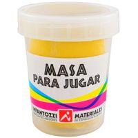 Masa-para-moldear-INFANTOZZI-150-g-amarillo