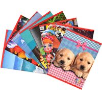 Pack-x-10-cuadernos-GRAFFITTI-96-hojas-rayado-varios-diseños