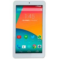 Tablet-XION-Mod.-XI-TAB77-Makena.-Pantalla-LCD-7--multi-touch.-Procesador-Dual-Core.-Memoria-flash-8-Gb-expandible-con-tarjeta-Micro-SD-hasta-32-Gb.-WI-FI.-Android-4.4.-Color-blanco.-Garantia-6-meses-