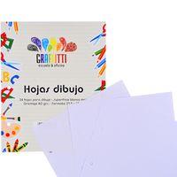 Hojas-de-dibujo-24-un