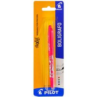 Boligrafo-PILOT-Frixion-borrable-rosado