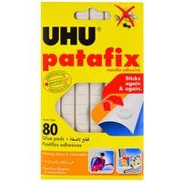 Adhesivo-UHU-PATAFIX-masa-blanca