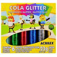Cola-glitter-ACRILEX-6-colores-de-23-g
