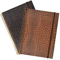 Cuaderno-Croco-tapa-plastica-doble-espiral-con-elastico-96-hojas