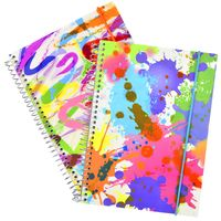 Cuaderno-Street-doble-tapa-plastica-con-espiral-96-hojas