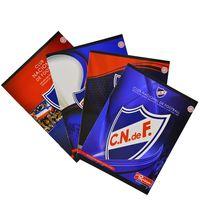 Cuaderno-PAPIROS-Nacional-48-hojas-varios-diseños