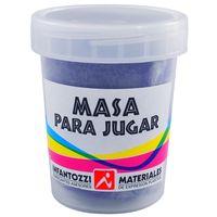 Masa-para-moldear-INFANTOZZI-150-g-azul