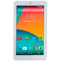 Tablet-XION-Mod.-XI-TAB101-Makena