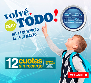 m-vuelta-a-clases-2017