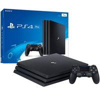 Consola-Sony-ps4-pro--PS4-Pro-1Tb-4K