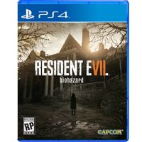 Juego-PS4-Resident-Evil-7-Biohazard