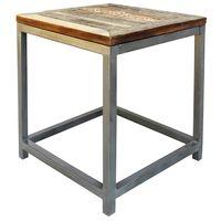 Mesa-en-madera-y-hierro-60x56x56-cm