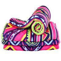 Toalla-en-microfibra-varios-colores-y-diseños-70-x-140-cm