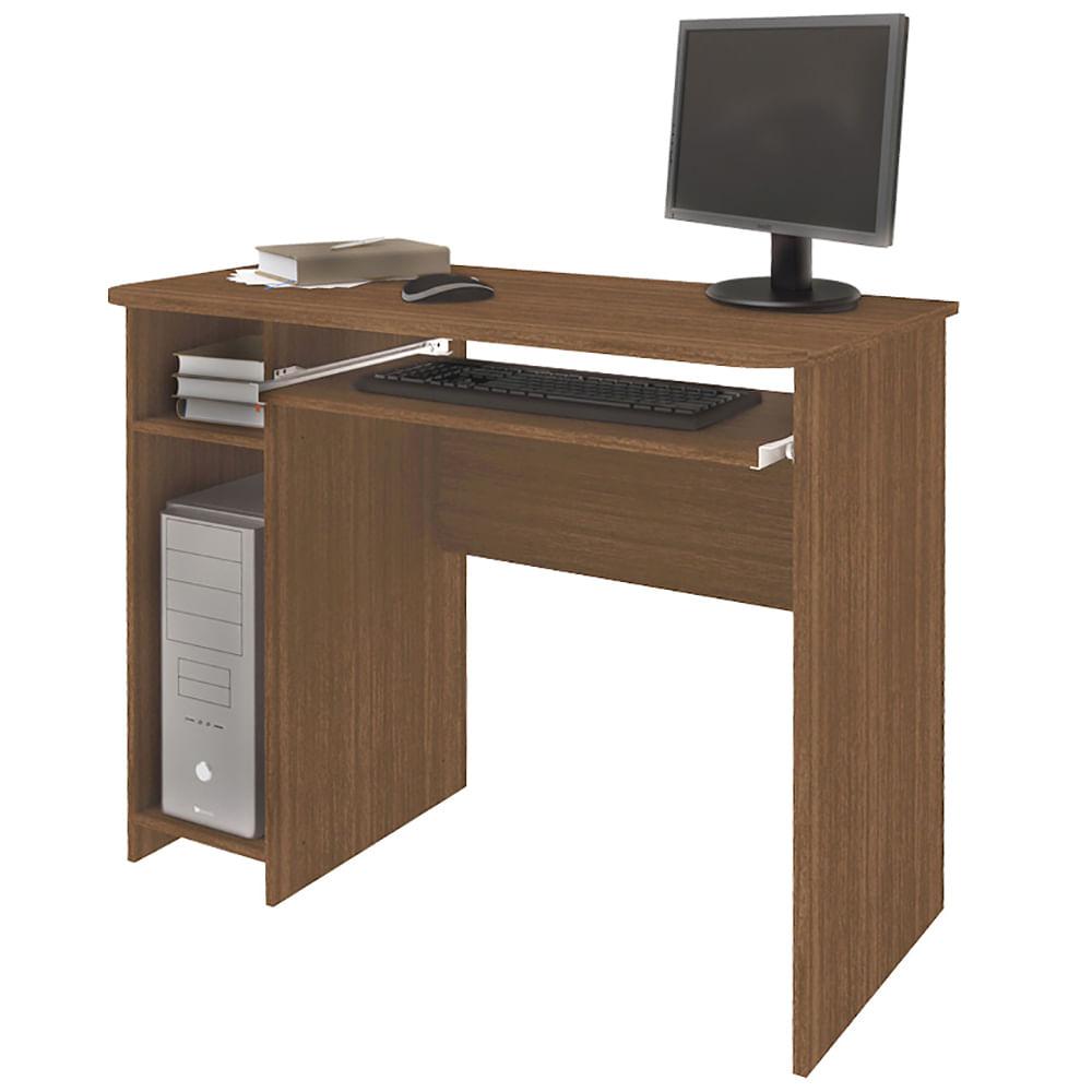 Oficina # Nino Muebles Uy