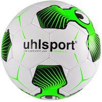 Pelota-UHLSPORT-Nº5-Futbol