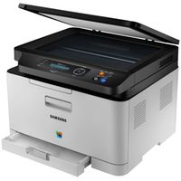 MULTIFUNCION-LASER-COLOR-SAMSUNG-SL-C480W---------